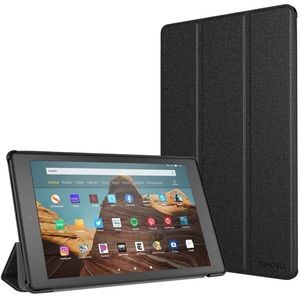 Case for Fire HD 10 Tablet (9th and 7th Edition)